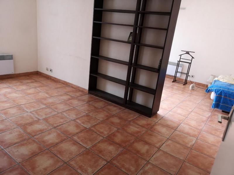 Vendita appartamento Hyeres 336000€ - Fotografia 4