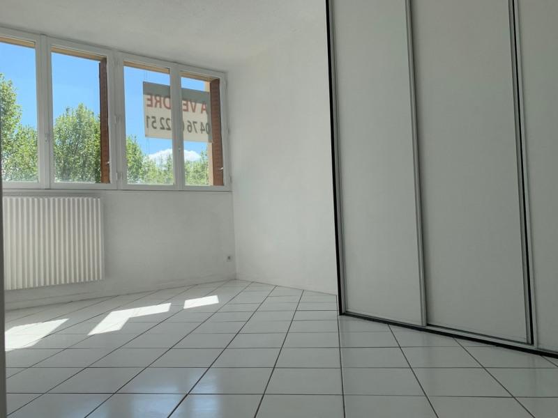 Verkauf wohnung Échirolles 85000€ - Fotografie 6