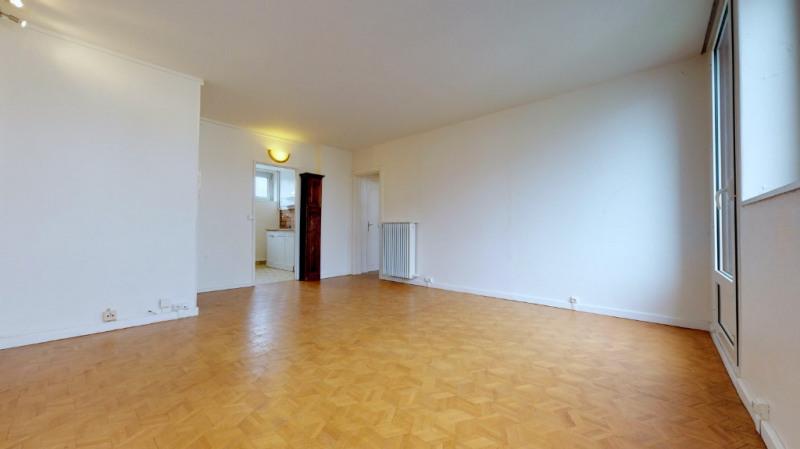 Vente appartement Antony 240000€ - Photo 4