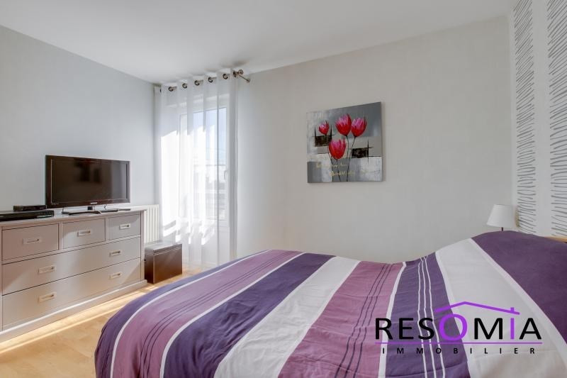 Revenda apartamento Châtillon 590000€ - Fotografia 3