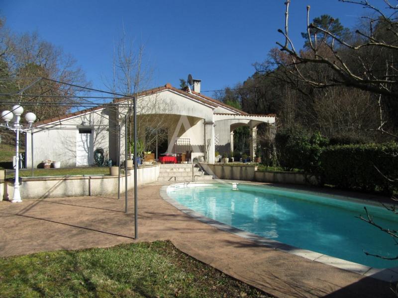 Vente maison / villa Boulazac isle manoire 265000€ - Photo 4
