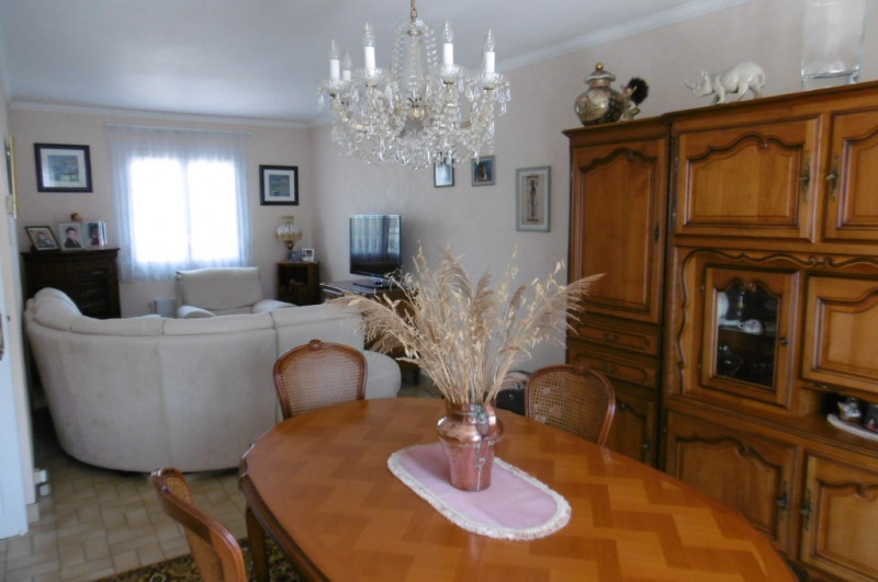 Vente maison / villa Saint mars la briere 173 250€ - Photo 3