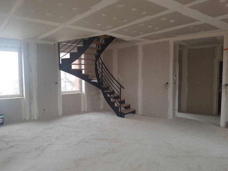 Revenda apartamento Yssingeaux 230000€ - Fotografia 2