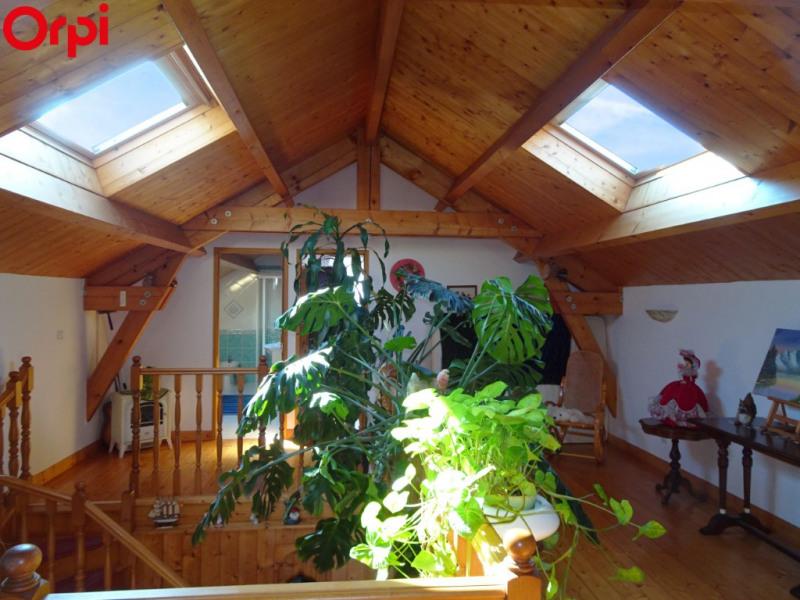 Vente maison / villa Chatelaillon plage 488250€ - Photo 5