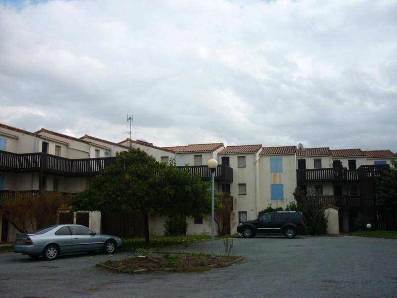 Vente appartement St georges d'oleron 126 800€ - Photo 8