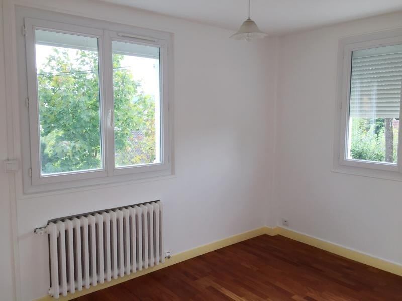 Rental house / villa Palaiseau 1 400€ +CH - Picture 5