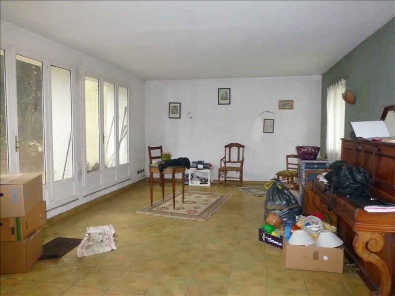 Revenda casa Villennes sur seine/ medan 420000€ - Fotografia 5
