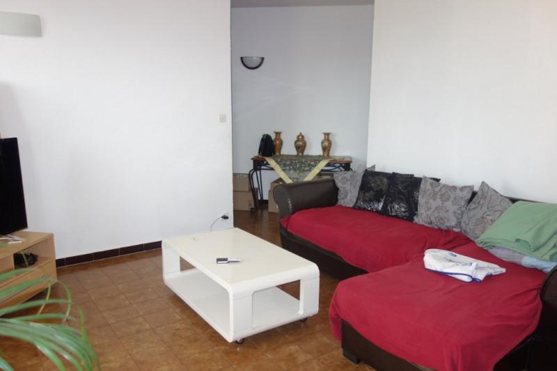 Locação apartamento Toulon 702€ CC - Fotografia 3