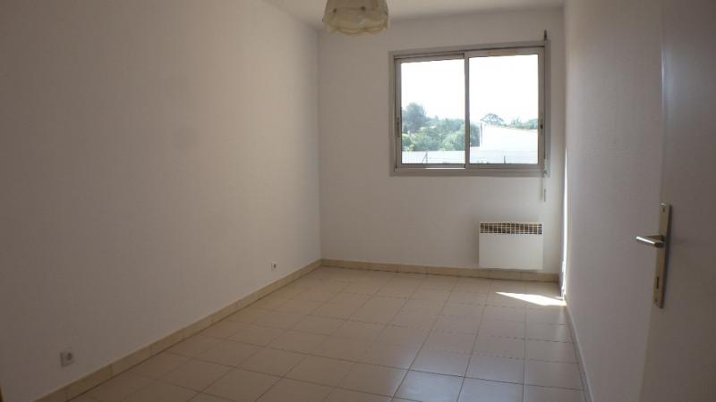 Locação apartamento Toulon 640€ CC - Fotografia 2