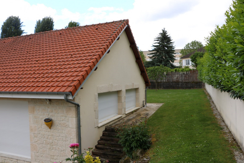 Vente maison / villa Falaise 473 500€ - Photo 5
