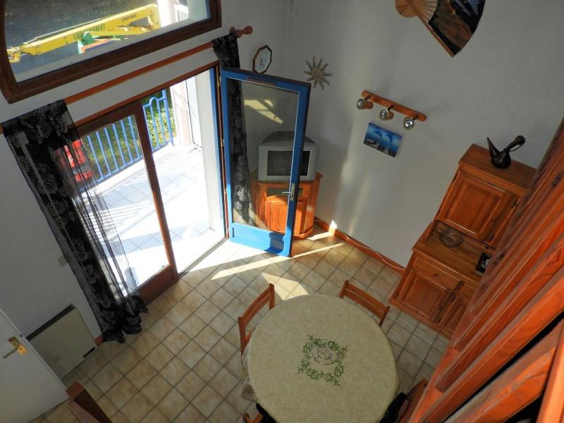 Sale apartment Vaux sur mer 167480€ - Picture 10