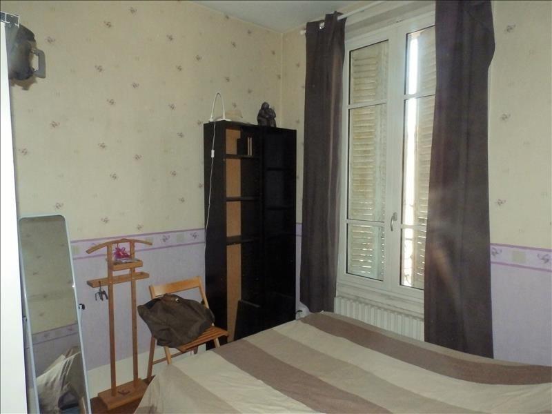 Vermietung wohnung Moulins 680€ CC - Fotografie 6