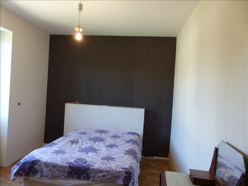 Location maison / villa Aiguefonde 620€ CC - Photo 6