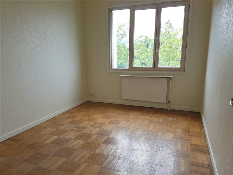 Sale apartment Tassin-la-demi-lune 185 000€ - Picture 3