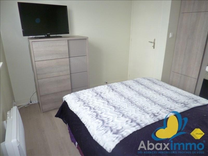 Sale apartment Bretteville sur laize 85500€ - Picture 3