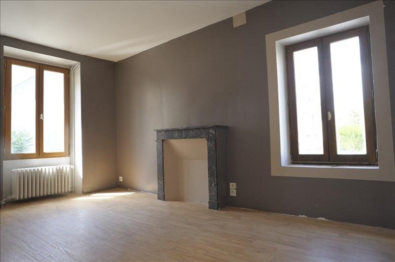 Sale house / villa Conflans ste honorine 237000€ - Picture 7