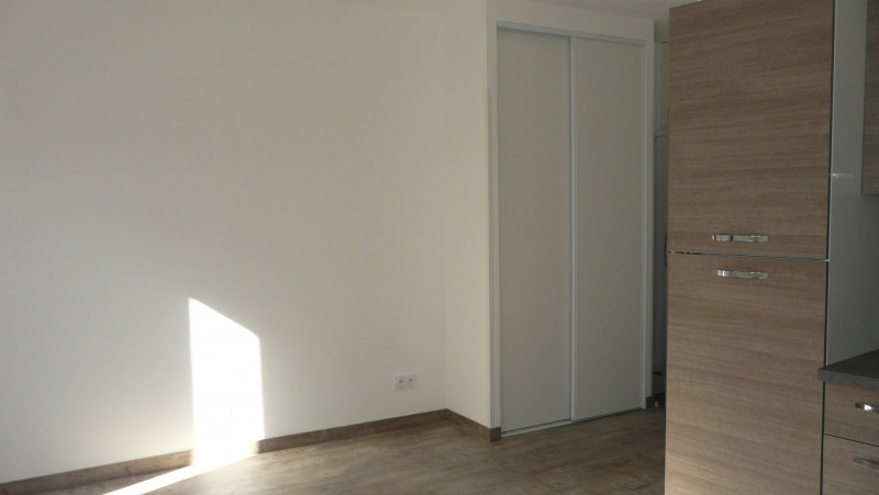 Location appartement Baziege 430€ CC - Photo 5