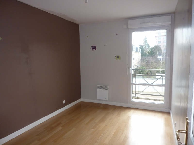 Location appartement Avon 1 080€ CC - Photo 4