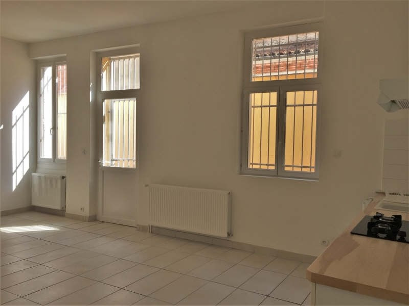 Location appartement Toulouse 675€ CC - Photo 4
