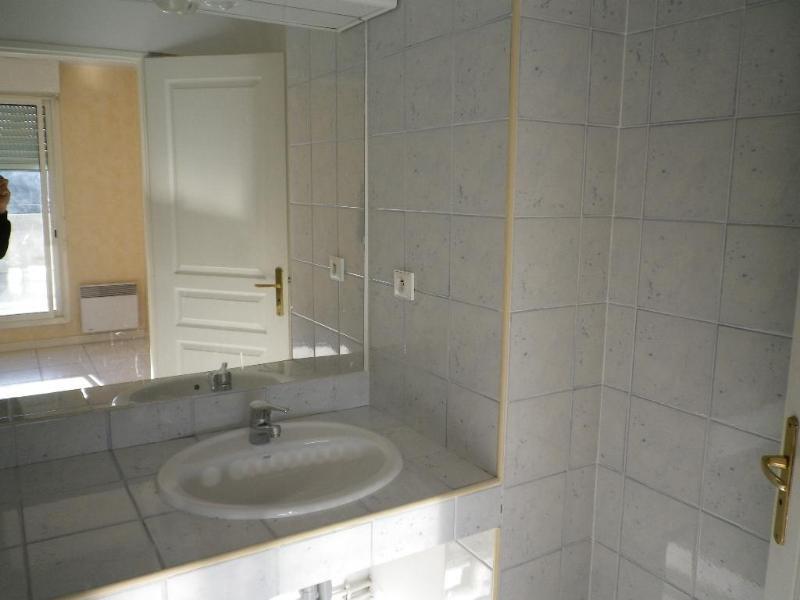 Location appartement Aix en provence 953€ CC - Photo 4