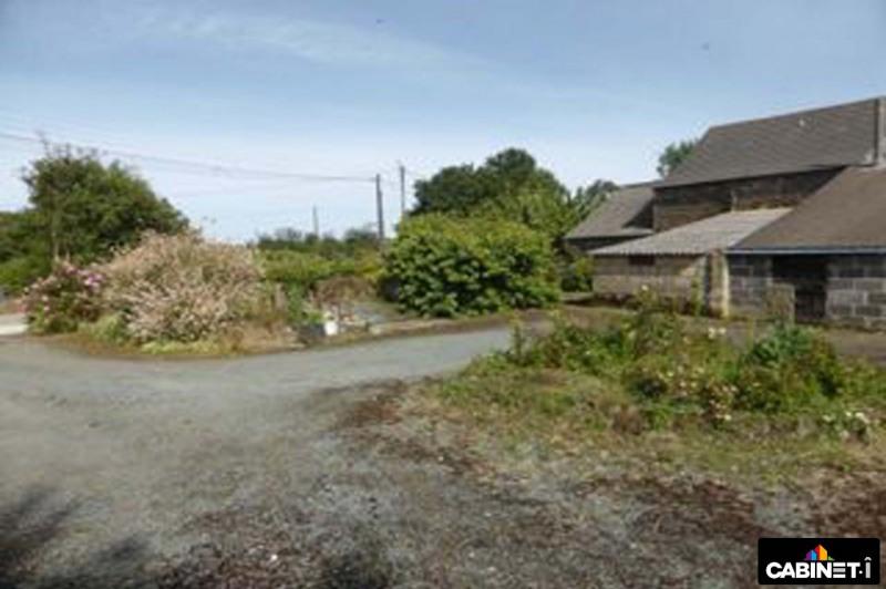 Sale house / villa Fay de bretagne 166900€ - Picture 6