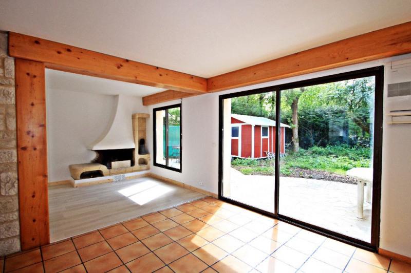Vente maison / villa Noisy le grand 345000€ - Photo 5