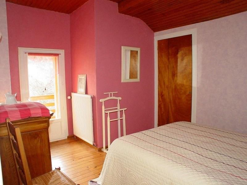 Sale house / villa Le chambon sur lignon 229000€ - Picture 7