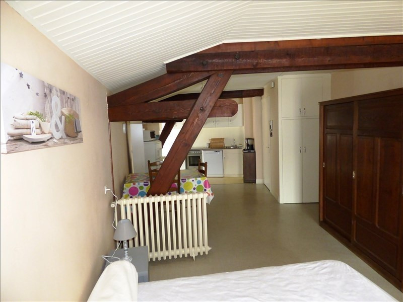 Location appartement Mazamet 300€ CC - Photo 4