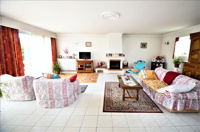 Revenda casa Carrieres sur seine 725000€ - Fotografia 3