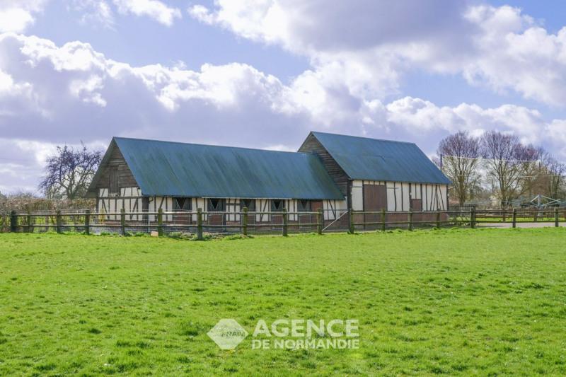 Deluxe sale house / villa Bernay 525000€ - Picture 16