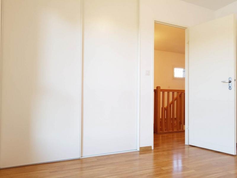 Rental house / villa Cranves-sales 1830€ CC - Picture 15