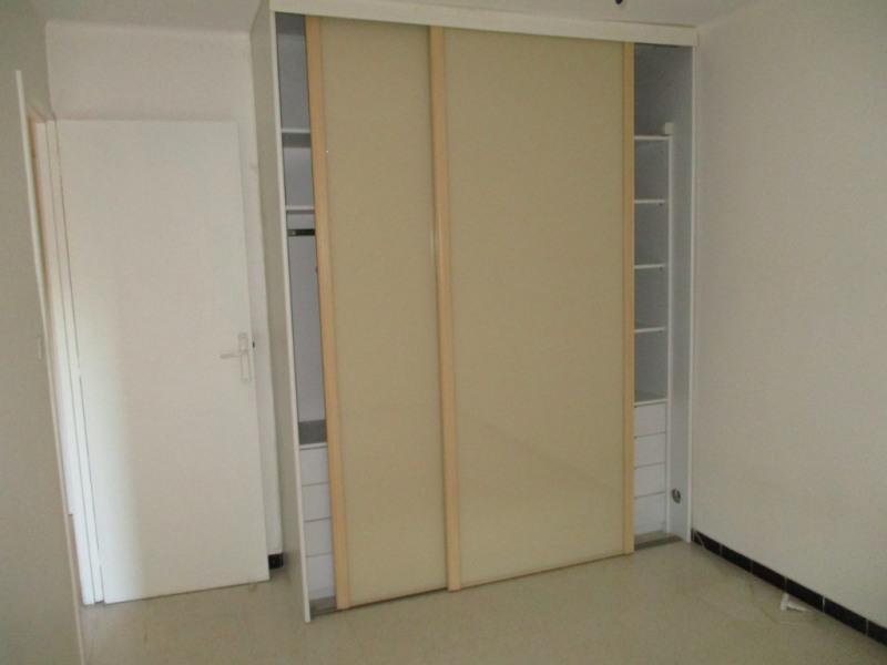 Vente appartement Hyeres 198000€ - Photo 6