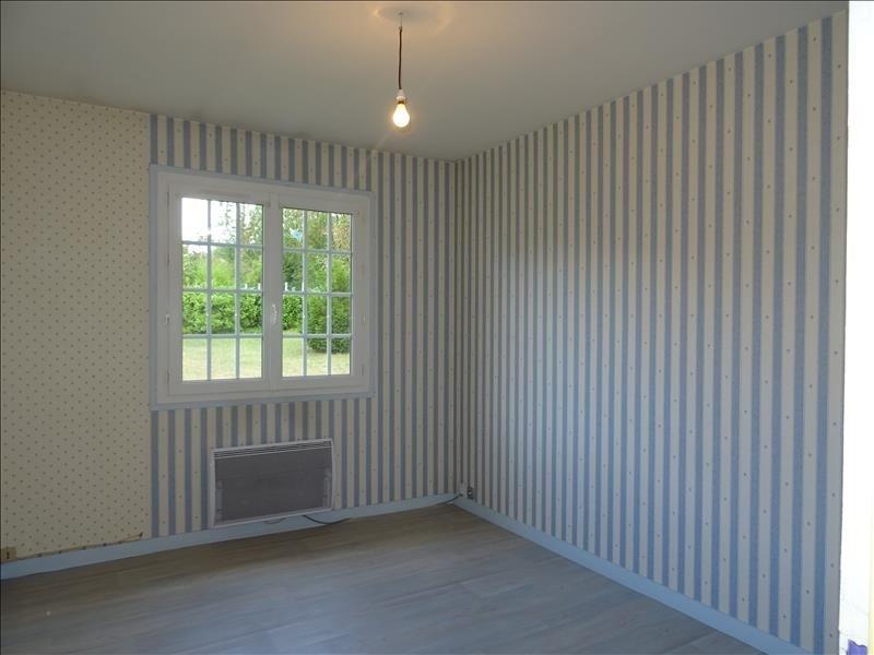 Revenda casa Breval 7mn 175000€ - Fotografia 6