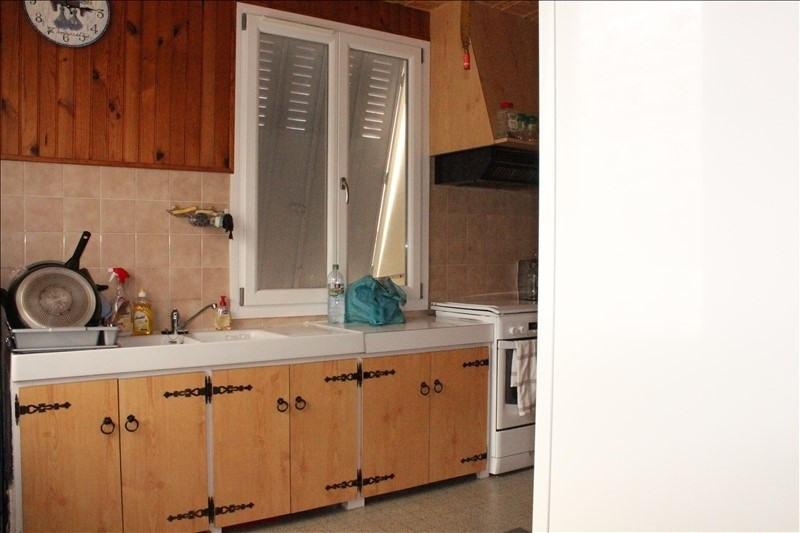 Sale house / villa La ferte gaucher 143700€ - Picture 5