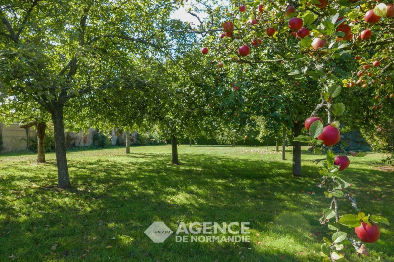 Sale house / villa Le sap 130000€ - Picture 10