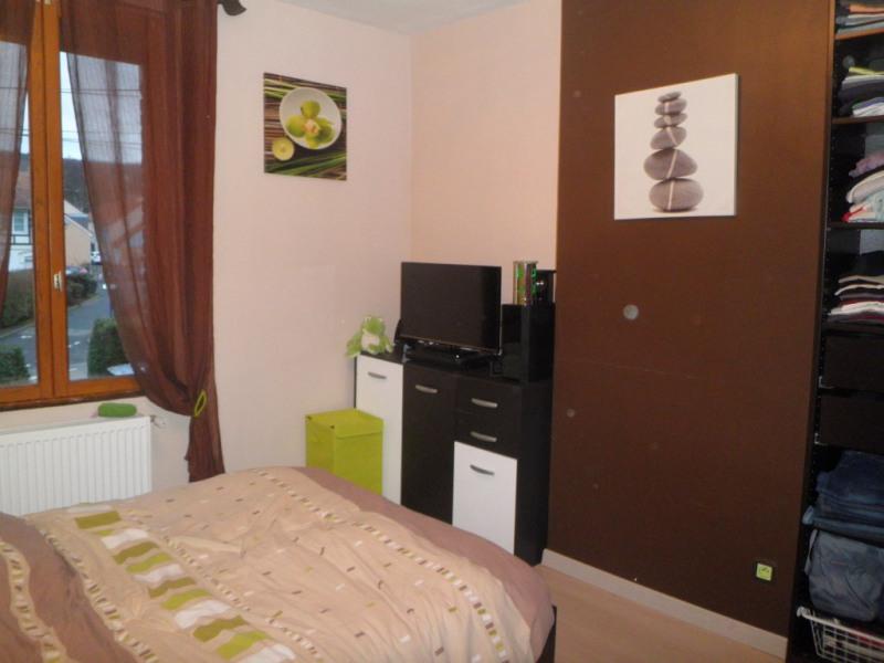 Sale house / villa Deville-les-rouen 180000€ - Picture 5