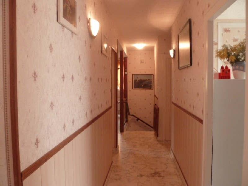 Vente maison / villa Bourcefranc le chapus 282800€ - Photo 12