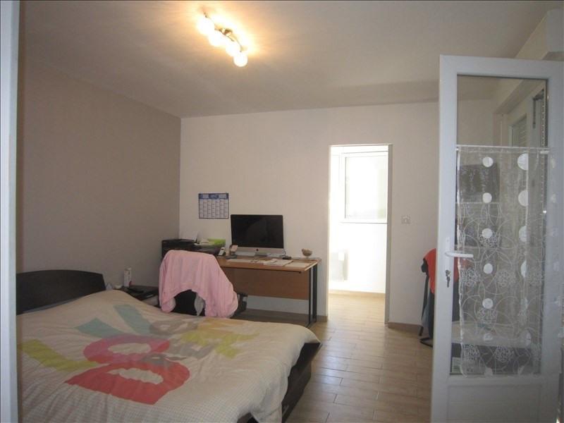Vente maison / villa Coux et bigaroque 227900€ - Photo 11
