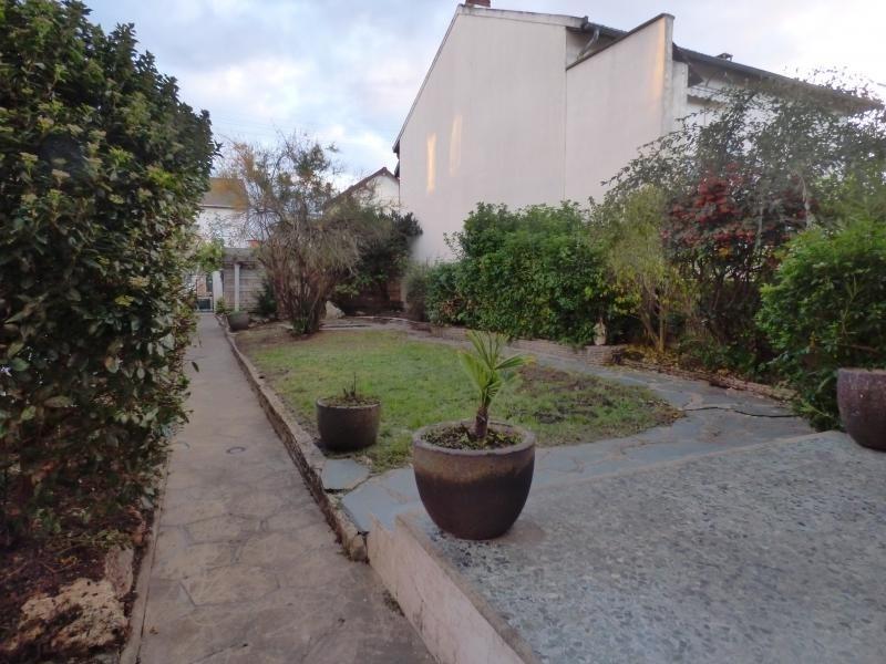 Vente maison / villa Houilles 540000€ - Photo 2