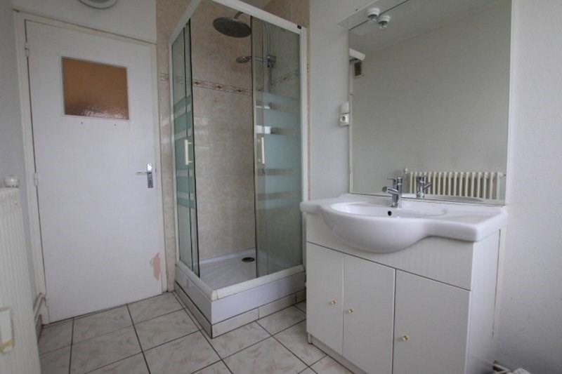 Sale apartment Châlons-en-champagne 76800€ - Picture 3