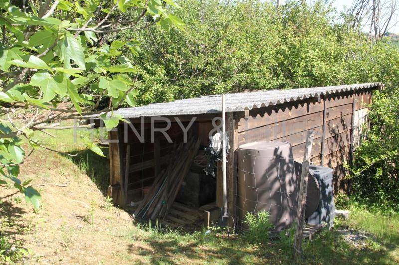 Vente maison / villa Samatan 8 min 253000€ - Photo 19