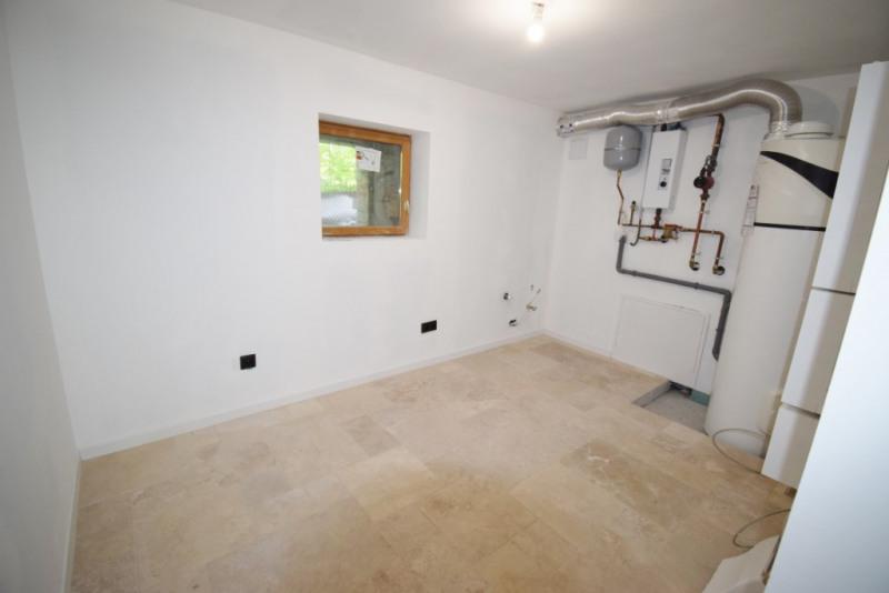Sale house / villa Groisy 426000€ - Picture 12