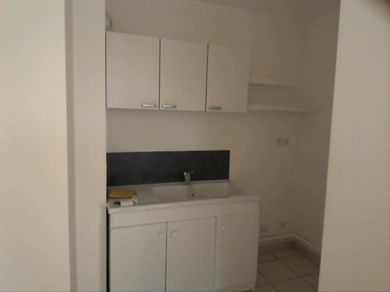 Vente appartement Peronnas 110 000€ - Photo 3