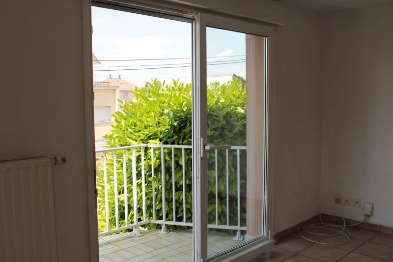 Location appartement Geispolsheim 890€ CC - Photo 2