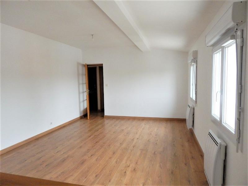 Sale house / villa Saujon 176000€ - Picture 7