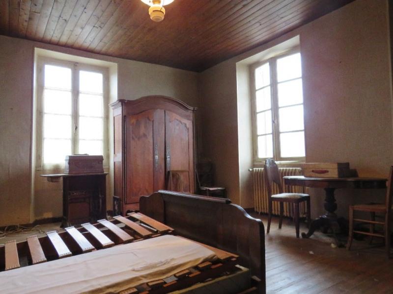 Vente maison / villa Laubrieres 65000€ - Photo 3