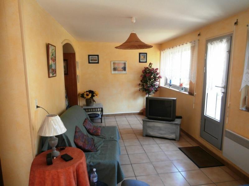 Sale house / villa Labastide rouairoux 80000€ - Picture 4
