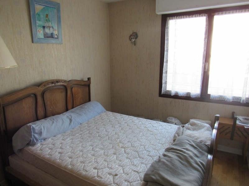 Vente appartement Bagneux 220000€ - Photo 2