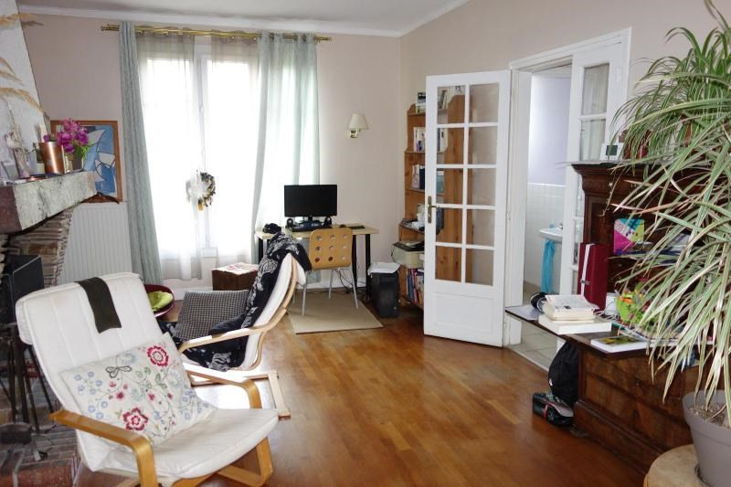 Vente maison / villa Lagny sur marne 399500€ - Photo 2