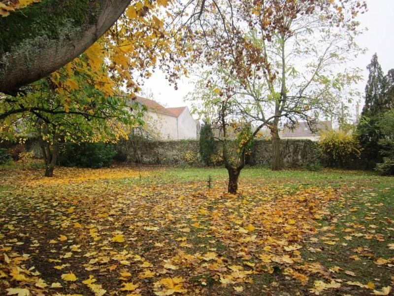 Vente maison / villa La ferte sous jouarre 465000€ - Photo 3